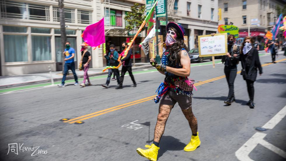 0628_SF_Pride-20.jpg