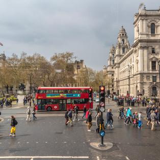 20190413_London-4.JPG