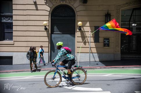 0628_SF_Pride-22.jpg