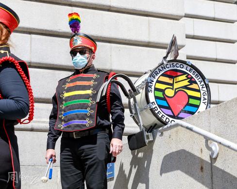 06072021_SF_Pride_Kickoff0154.jpg