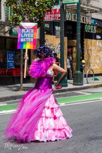 0628_SF_Pride-19.jpg