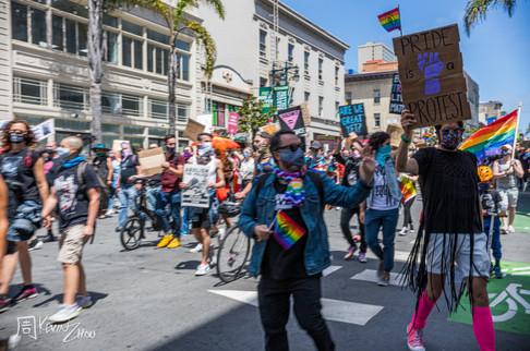 0628_SF_Pride-10.jpg