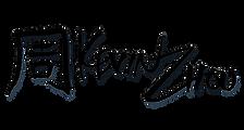 04102020_KZ caligraphy logo 02.png