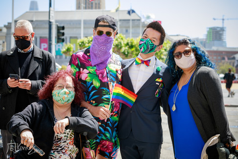06072021_SF_Pride_Kickoff0262.jpg