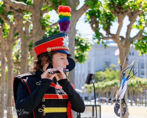 06072021_SF_Pride_Kickoff0093.jpg