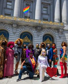 0628_SF_Pride-40.jpg