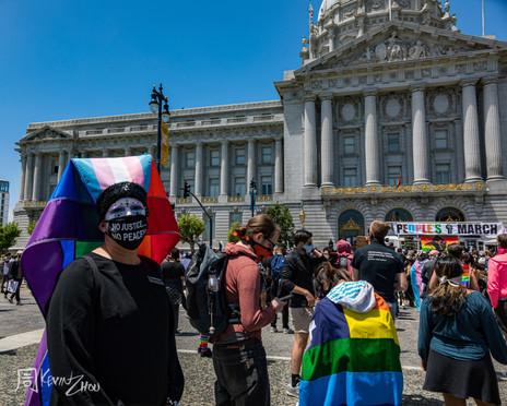 0628_SF_Pride-33.jpg