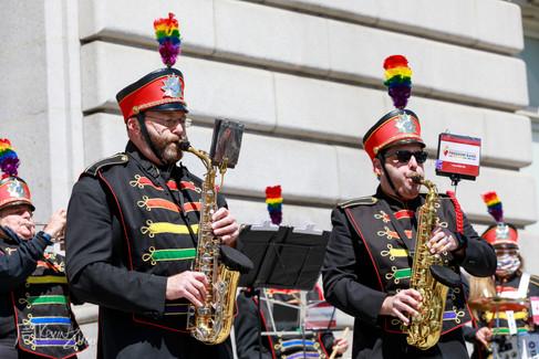 06072021_SF_Pride_Kickoff0230.jpg