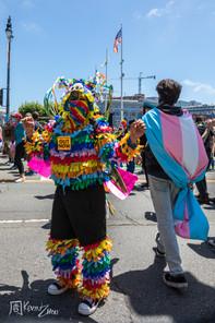 0628_SF_Pride-41.jpg