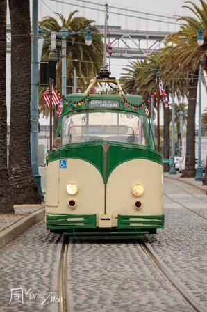 0514_Uplifting Streetcar_0244.JPG