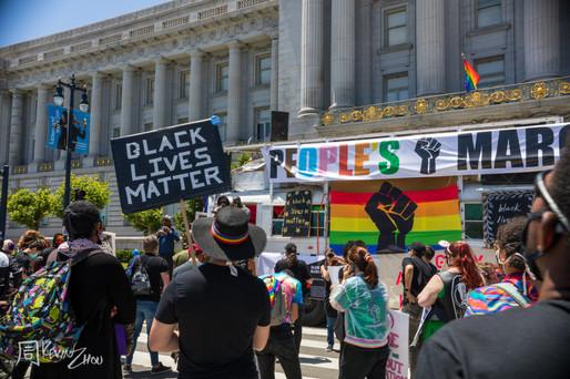 0628_SF_Pride-50.jpg