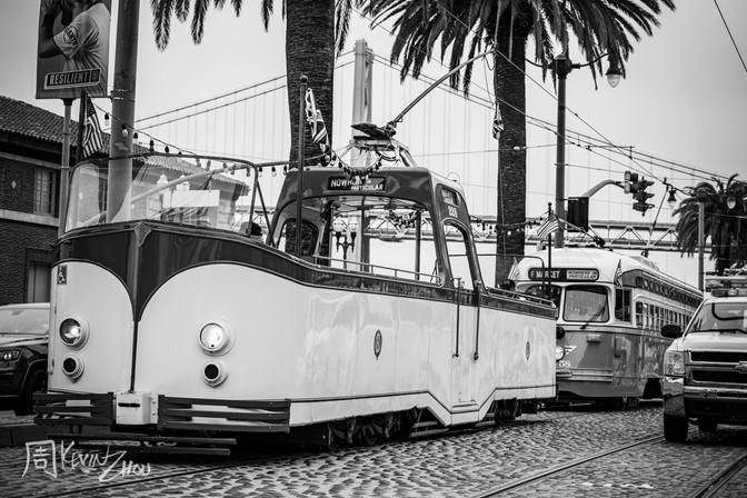 0514_Uplifting Streetcar_0264.JPG
