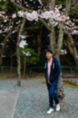 20190325_JapanTrip-304.jpg