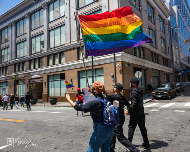 0628_SF_Pride-18.jpg