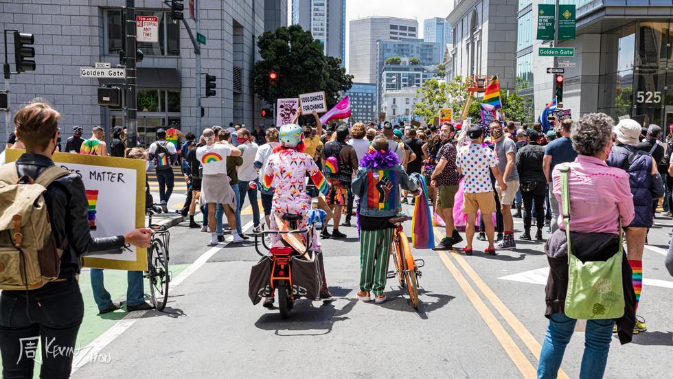 0628_SF_Pride-23.jpg