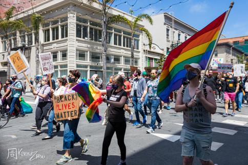 0628_SF_Pride-11.jpg