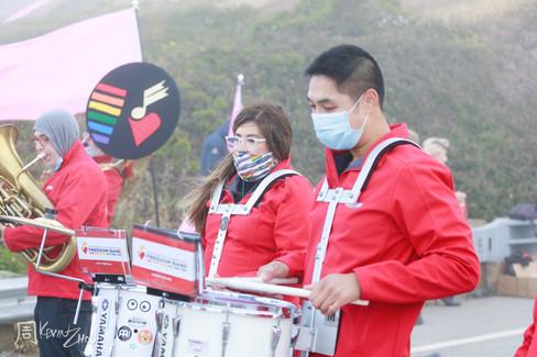 06012021_Pink_Triangle_Ceremony_0103.jpg