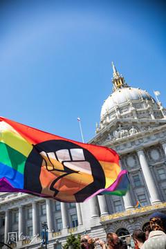 0628_SF_Pride-29.jpg