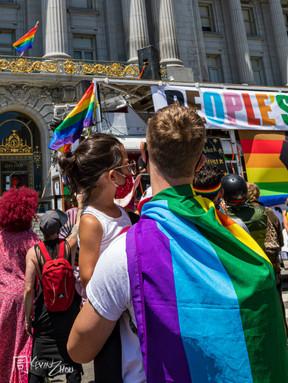0628_SF_Pride-45.jpg