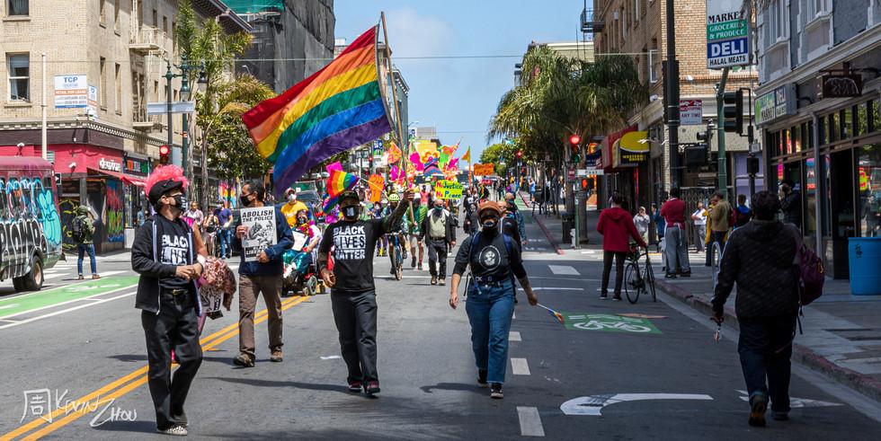0628_SF_Pride-17.jpg
