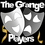 The Grange Players