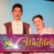 aladdin-and-jasmine_1200x1200.png