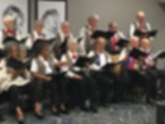 2018 mid north choir.jpg