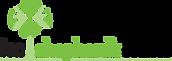 KC Shepherd's Center Logo RGB (Web).png