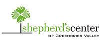 shepherdsgreenbrier.jpg
