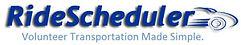 RideScheduler_Logo (2).jpg