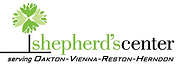 Shepherd's Center OVRH.png