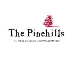 The+Pinehills+logo (1)