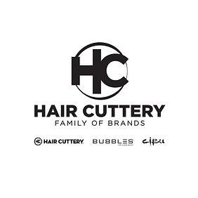 Hair Cuttery.jpg
