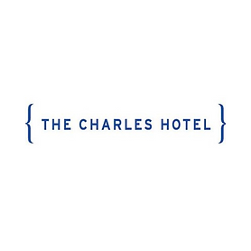 Charles Hotel.png