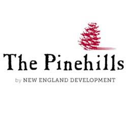The+Pinehills+logo (2)