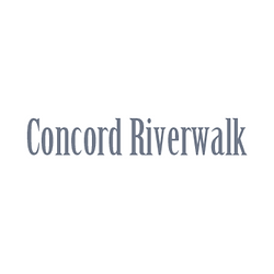 Concord Riverwalk.png