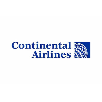 Continental-Airlines-logo.jpg