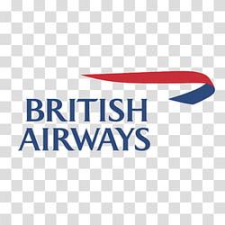 british-airways-boeing-747-travel-united