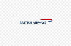 british-airways-logo-airline-air-libert-