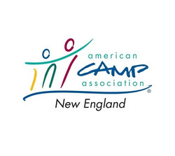 American Camp Association, New England 2