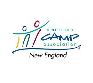 American Camp Association, New England 2