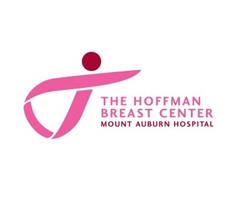 HBC-logo (1)