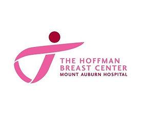 HBC-logo (1).jpg