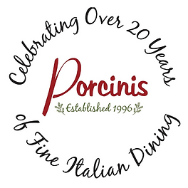 Porcinis.png