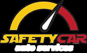 logo safetycar.png