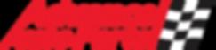 1024px-Logo_of_Advance_Auto_Parts.svg.pn