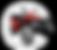 Quad_house_mallorca_logo_variations_grup