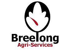Manure spreading, fertiliser spreading, compost spreading, manure sales, bulk haulage.