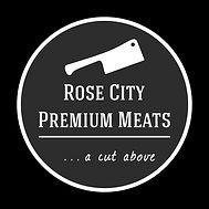 Warwick butcher, Rose City Premium Meats, are the Warwick's leading retailer of beef, lamb and pork. Our Warwick butcher shop is open 7 days a week.