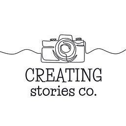 creating stories ig logo.jpg